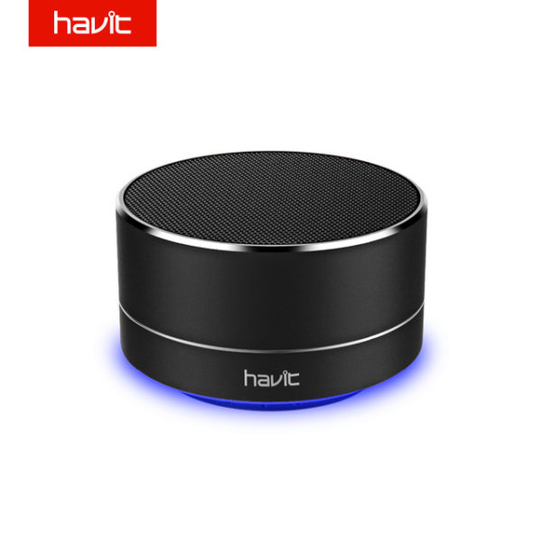 Boxa Bluetooth Mini Havit M8
