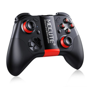 Controller Bluetooth Mocute