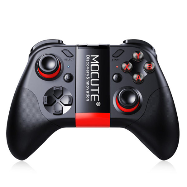 Controller Bluetooth Mocute 1