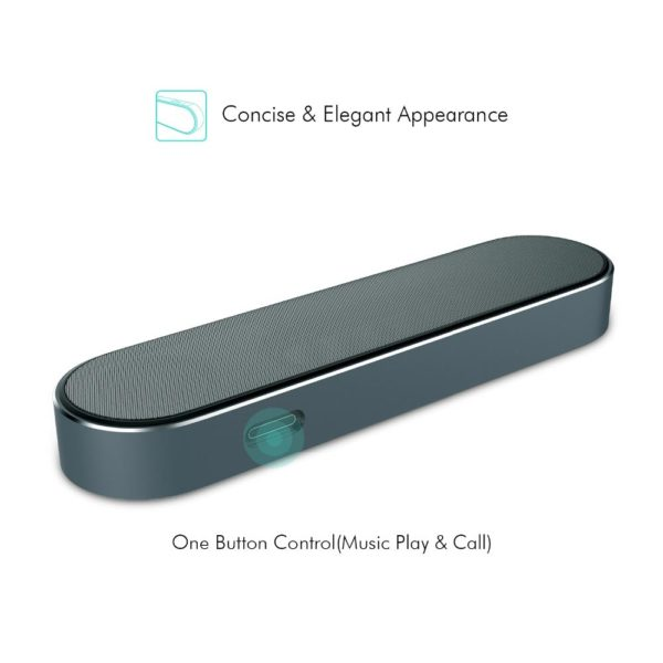 Boxa Bluetooth Havit M20