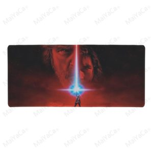 Mouse Pad Star Wars